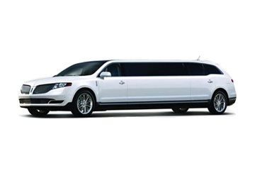 Stretch MKT Limo